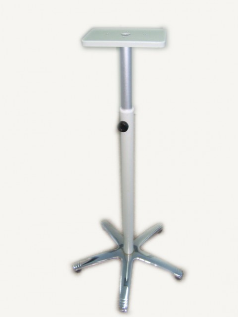 auto-projector-stand-gd1021