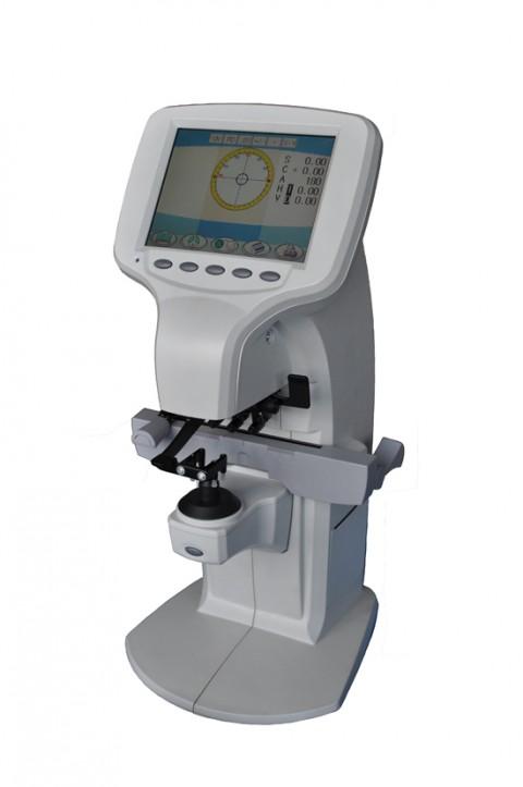 auto-lensmeter-gd6039