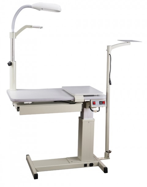 Motorized-table-GD7500