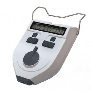 PD-Meter-GD8403