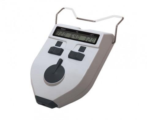 pd-meter-gd8403A