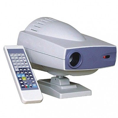 optometry-auto-chart-projector-gd8506