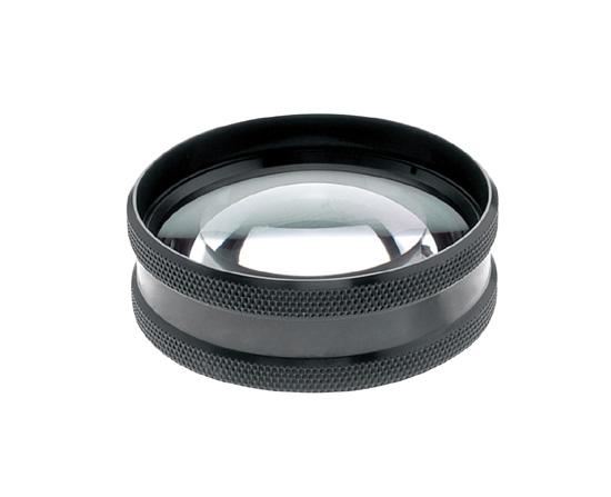 bio-lens-20d