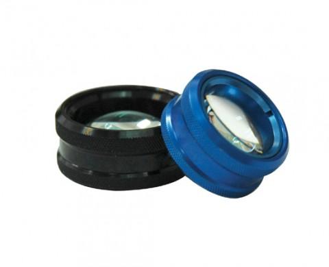 Bio-lens-90D