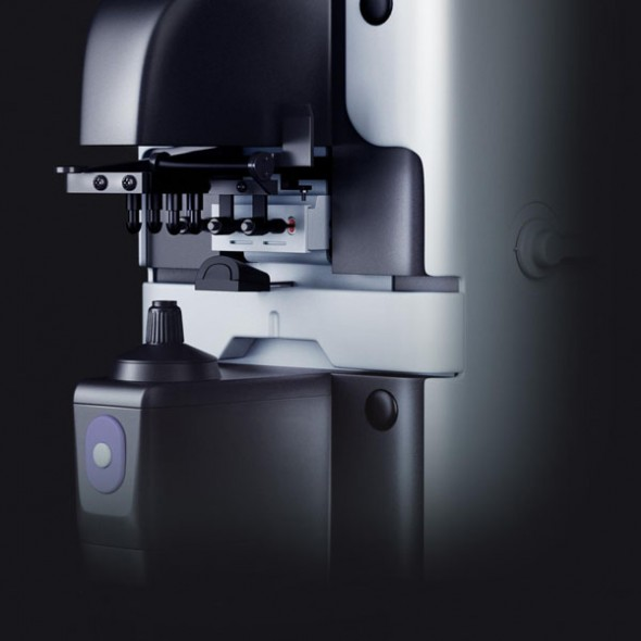 auto-lensmeter-GD6045-frame-holder