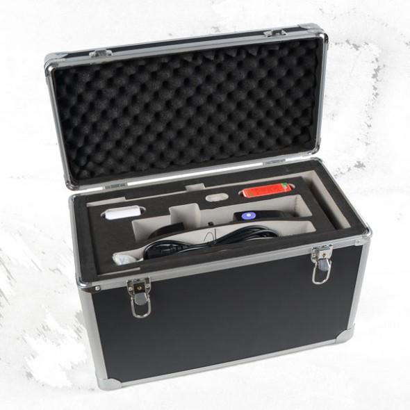 auto-lensmeter-gd6045-case