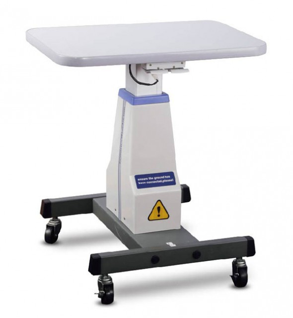 electric-working-table-GD7001