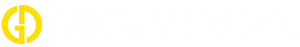 goda_optical_logo