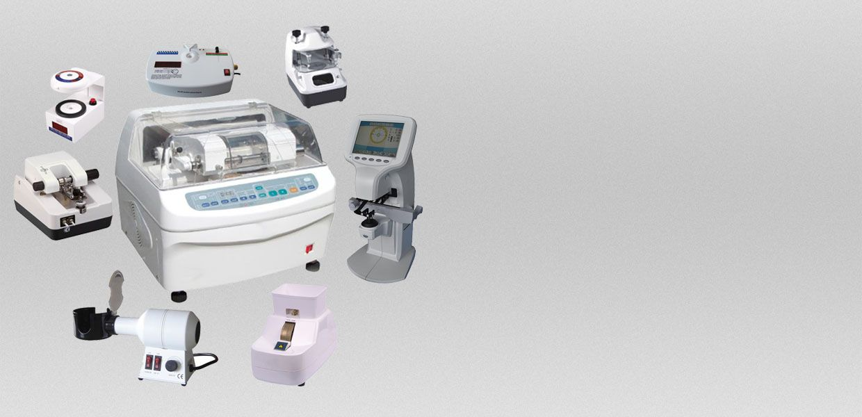 lens-laboratory-equipment