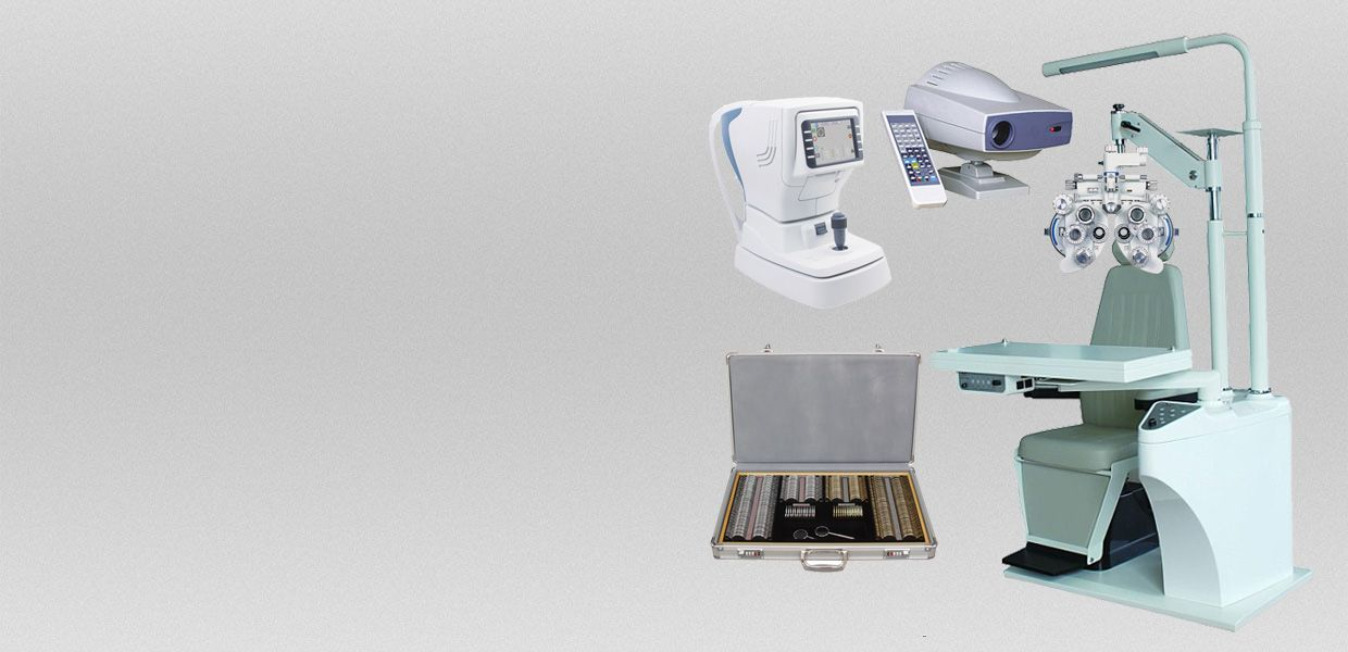 ophthalmic-instruments