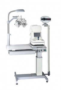 ophthalmic-unit-chair-stand-gd7500