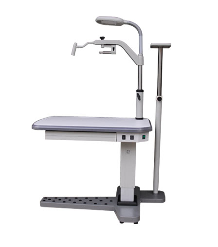 ophthalmic-unit-chair-stand-gd7500a