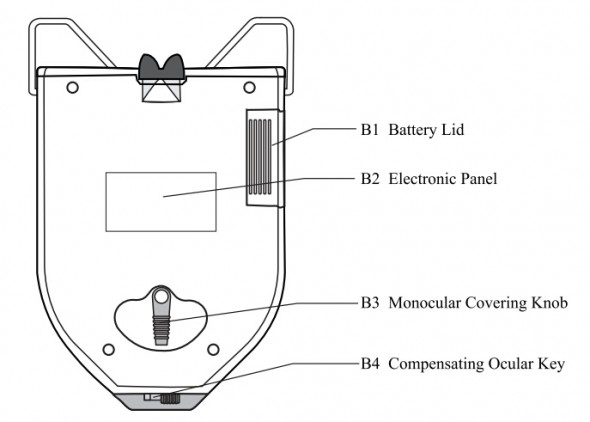 pd-meter-gd8403a-back