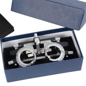 trial-frame-gd1100-in-case