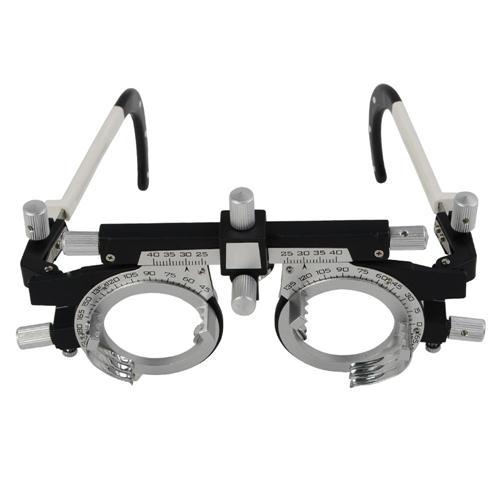 trial-frame-gd1100B