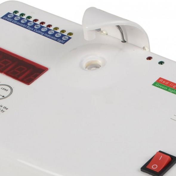 uv-tester-GD6300-tester