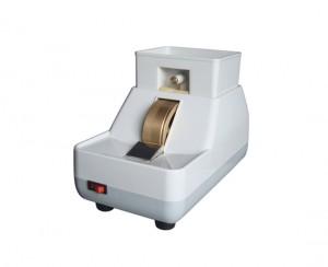 lens-grinding-machine-GD3105