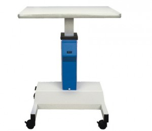 Optometry-Working-Table-GD7000