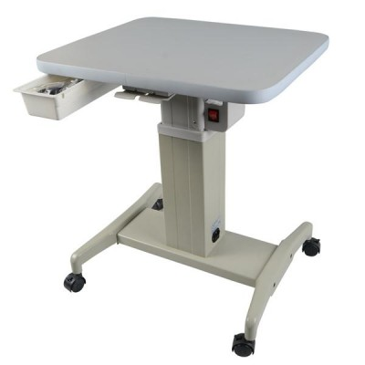 electric-working-table-GD7001A