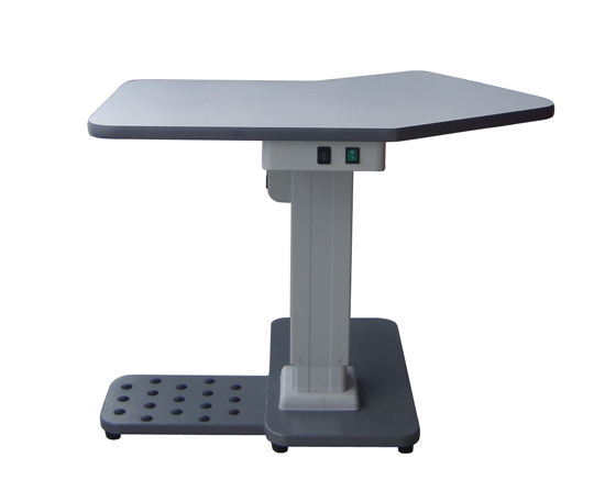 electric-working-table-GD7004