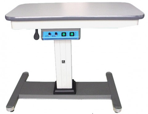 Electric-Table-GD7006A