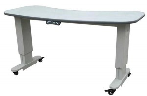 Working-Table-GD7010