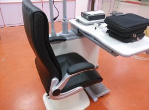 Table-Chair_Goda