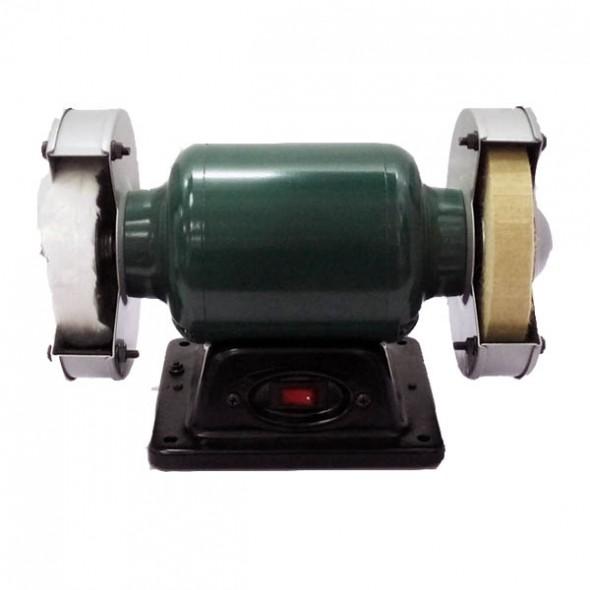 Hand-polisher-GD3061B