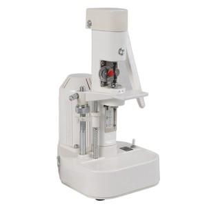 Lens-Driller-D3501