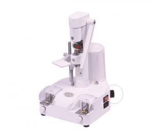 Lens-Driller-GD3505