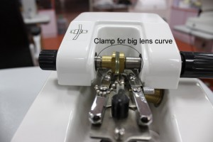 GD3600ATG-Lens-Groover-Big-Curve-Clamp