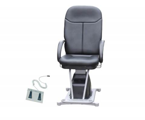 Chair-GD7012