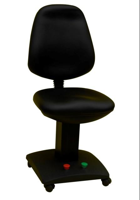 GD7013-Chair