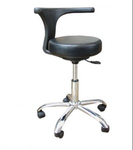 GD7014-Chair