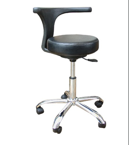 GD7014-Chair