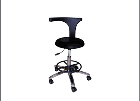 GD7014A-Chair-With-Foot-Holder