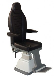 GD7015-Chair