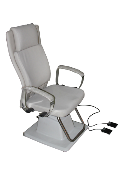 GD7016-electric-chair