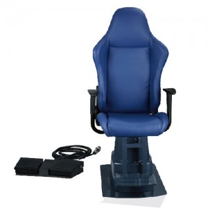 GD7017-Chair