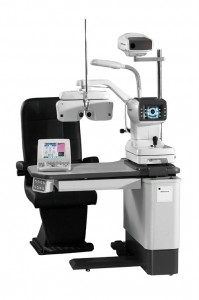 GD7501A-Ophthalmic-Table-Chair