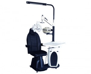GD7502-ophthalmic-unit