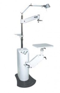 Ophthalmic-Unit-GD7503