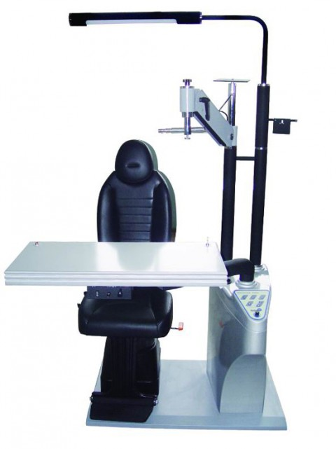 Ophthalmic-Chair-Stand-GD7700
