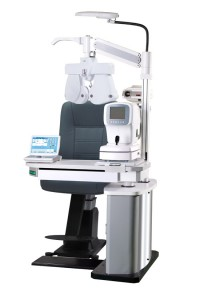 Ophthalmic-Unit-GD7706B