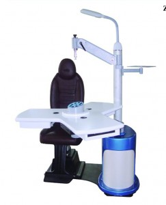 Ophthalmic-Unit-GD7901