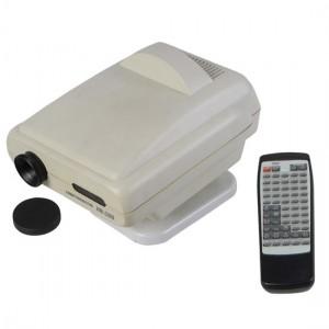 Auto-Chart-Projector-GD8505L