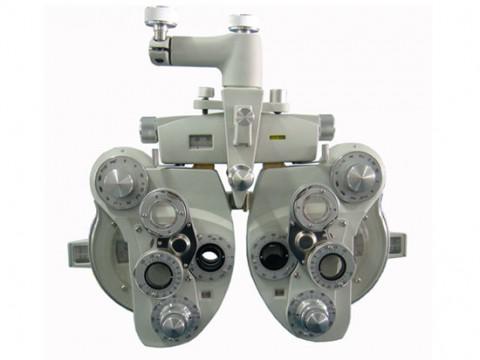 GD8701-Manual-Refractor