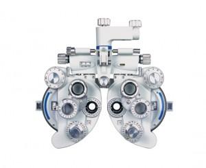 GD8703-Manual-refractor
