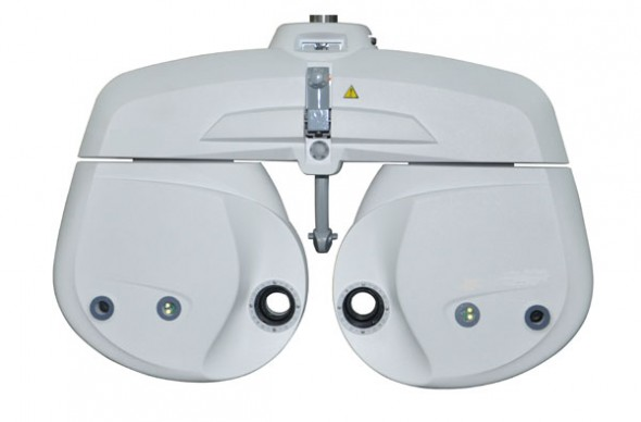 Vision-Tester-GD8803A