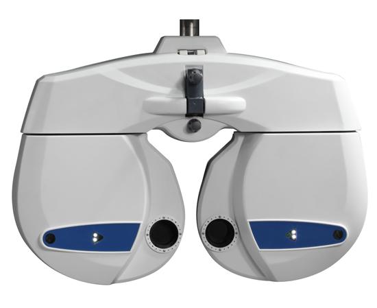 Vision-Tester-GD8803